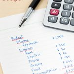 How to Budget – Making the Most of Your Money