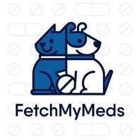 Fetch My Meds